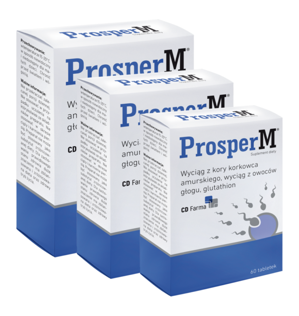 prosperM-pakiet-2